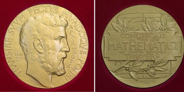 La France n'a pas gagné de médaille Fields cette année, une première depuis 20 ans