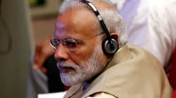 Narendra Modi Begins 4-Nation Tour Today With Aim To Boost Indian