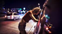 BLOGUE La légalisation de la prostitution améliore-t-elle la qualité de vie des travailleuses du