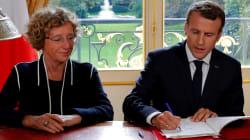 Le Smic sera revalorisé de 35 euros net par
