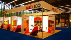AMLO planea cerrar oficinas de ProMéxico en el