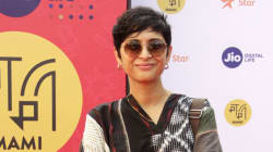 Kiran Rao Lists What You Need To Watch On Netflix, Amazon,