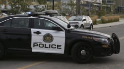 Calgary Mother, Child In Serious Condition After Random Stabbing