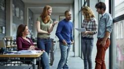 6 conseils pour les entreprises qui veulent parler aux 18-25