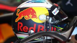 Grand Prix du Canada à Montréal: Verstappen domine les essais du