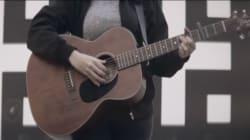 El videoclip de 'La Bella y la Bestia' en español cantado por Bely