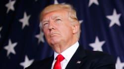 BLOG - Pourquoi le retrait de Trump de l'accord de Paris est une bonne