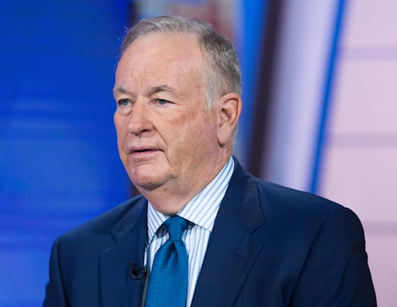 Women suing Bill O'Reilly make big ask in court