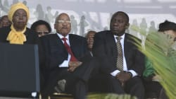 Why The ANC Must Change How It Elects Its
