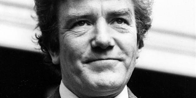 albert finney monument du cin ma anglais est mort 82 ans le huffington post. Black Bedroom Furniture Sets. Home Design Ideas