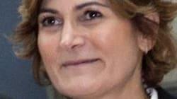 Il commissario al debito di Roma Scozzese si è dimessa. L'assessore Lemmetti: