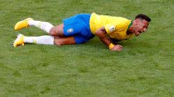 Coupe du monde: un houleux débat fait rage au sujet de