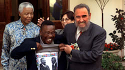 Unity And International solidarity, The Best Tribute To 'El Comandante' Fidel