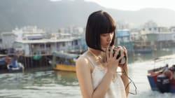 「2046年」に消える「最後の香港」--フォーサイト編集部