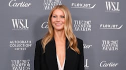 Guys, Just Don't Try Gwyneth Paltrow's New Coffee Enema Kit,