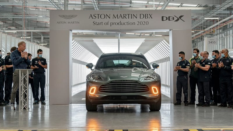 aston-martin-dbx-production1.jpeg