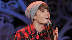 Is Justin Bieber's Christmas Album Good? An