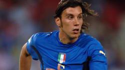 Un campione del mondo dell'Italia 2006 cerca lavoro su