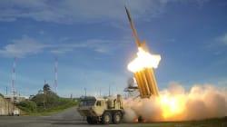 La Corée du Nord dit s'entraîner pour frapper les bases américaines au