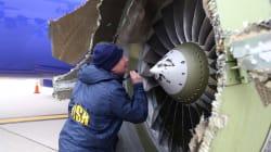 Muere una pasajera de un avión al ser succionada tras a la explosión de un motor en pleno