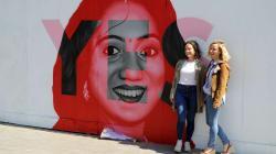 El referéndum irlandés sobre el aborto transcurre con participación