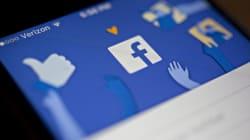 Facebook pagó en secreto a adolescentes para instalar un programa