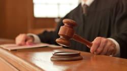 América Latina : con un sistema judicial moderno ganamos
