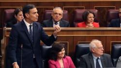 SESIÓN DE CONTROL- Sánchez: