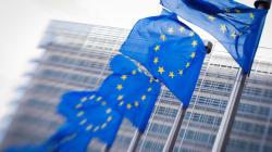 El Tratado de Maastricht cumple 25 años con una Unión Europea en plena