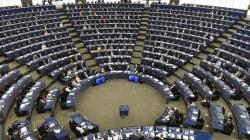 ¿Qué es la polémica directiva sobre copyright que se vota en el Parlamento