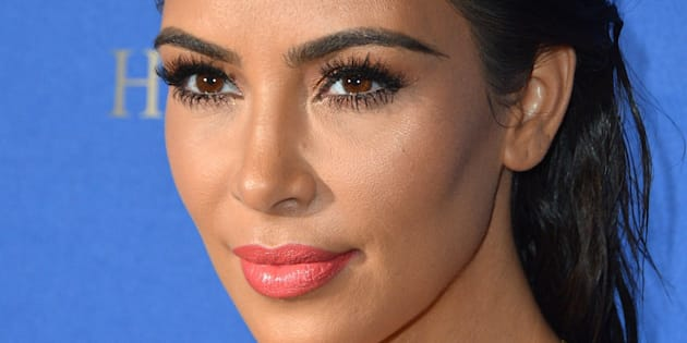 When Kim Kardashian raved about a morning sickness drug last year, the FDA got involved.