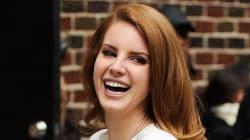 The Radical Power Of Lana Del Rey's