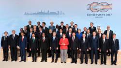 Se il G20 è solo