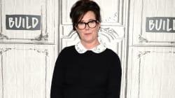 Designer Kate Spade Dead At