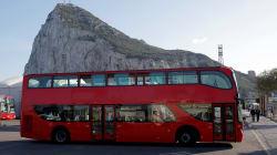 Guía para entender por qué Gibraltar ha llevado al límite el acuerdo del