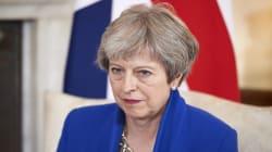 La ley del Brexit supera su último trámite en el Parlamento