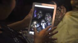 El agónico rescate de los niños desaparecidos en una cueva de Tailandia, en