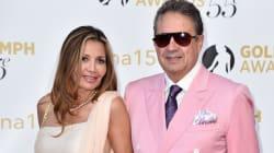 Le fondateur de la marque de luxe Charriol s'est tué sur un circuit