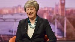 Ya hay fecha: el Parlamento británico votará el acuerdo de Brexit el 15 de