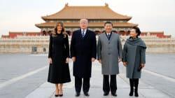 El contraataque de China a Trump: más