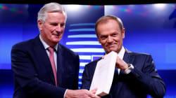 25 de noviembre: el día en el que la UE decidirá sobre el acuerdo del