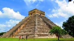 Descubre cómo visitar los lugares más populares del mundo sin hordas de