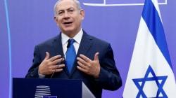 Netanyahu defiende ante la UE decisión de Trump de reconocer Jerusalén como capital de