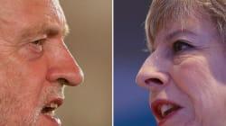 L'intervento in Siria spacca l'unità nazionale in Gran Bretagna. Scontro