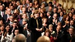 El mensaje feminista de Sylvia A. Earle, premio Princesa de Asturias de la