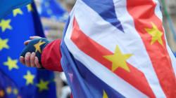 Reino Unido puede dar marcha atrás al Brexit de forma