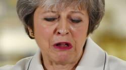 El día 'B' ya está aquí: el Parlamento británico vota hoy tumbar o no el Brexit de Theresa