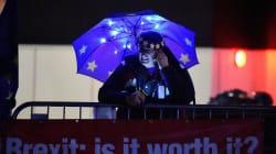 ¿Cómo te afectará el Brexit? Esta web te lo