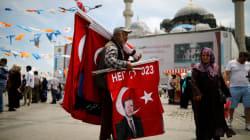 Turquía elige entre la involución de Erdogan o la reconquista de