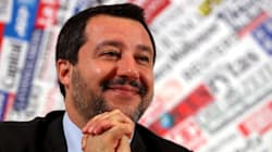 El Gobierno italiano acuerda los nuevos presupuestos para enviar a la Comisión